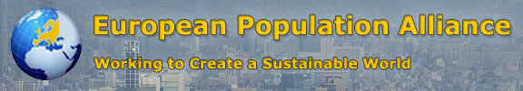EuropeanPopulationAlliance.org | Partnereink | BOCS Foundation