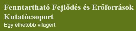 fek.hu   Partnereink - QFPC™ - Quality Family Planning Credit   BOCS Foundation