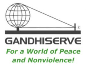 Mahatma Gandhi Research and Media Service | Partnereink | BOCS Foundation