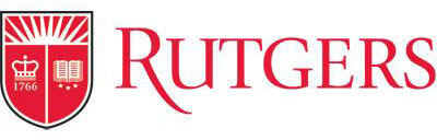 EuroNGOs: Rutgers University | The State University of New Jersey - Partnereink - QFPC™ - Quality Family Planning Credit | BOCS Foundation