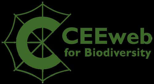 ceeweb.org   Partnereink - QFPC™ - Quality Family Planning Credit   BOCS Foundation