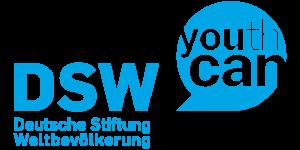 EuroNGOs: DSW   Partnereink - QFPC™ - Quality Family Planning Credit   BOCS Foundation