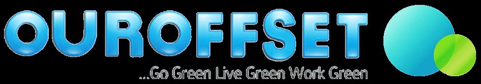 Szabványok és tanúsítás - QFPS™ - OurOffset Ltd.