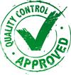 Prémium karbonkredit - QFPC™ - Quality Family Planning Credit | BOCS