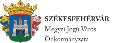 Székesfehérvár Megyei Jogú Város Önkormányzata | Partnereink | BOCS Foundation