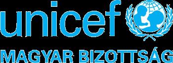 unicef.hu   Partnereink - QFPC™ - Quality Family Planning Credit   BOCS Foundation
