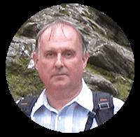 Rozsics Gábor | Rólunk - QFPC™ - Quality Family Planning Standard | BOCS Foundation