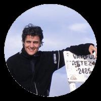 Fogarasi Gábor | Kapcsolat - Támogatás (Donations) - BOCS Alapítvány - BOCS.EU